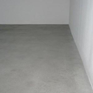 betonvloer waterdich maken