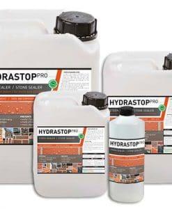Hydrastop Pro, gevel impregneermiddel, steen impregneermiddel, beton waterafstotend maken, beton impregneermiddel, gevel waterafstotend impregneermiddel
