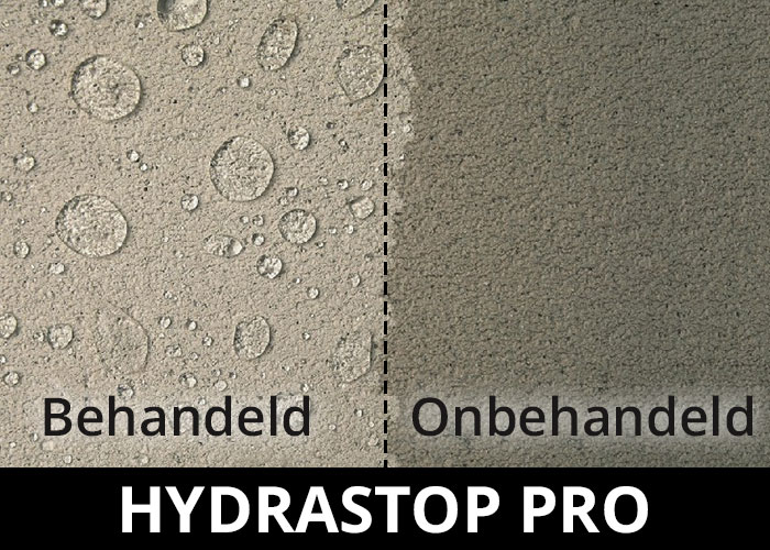 Hydrastop Pro