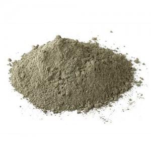 waterdicht cement maken
